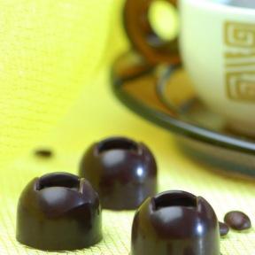 Moules à Chocolat Silicone 15 Impérial (RUPTURE)
