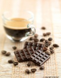 Moules à Chocolat Silicone 12 Tablette