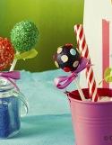 Kit Moules à Sucette 16 Wonder Pops