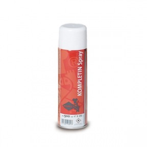 Spray de Graissage - 500 ml