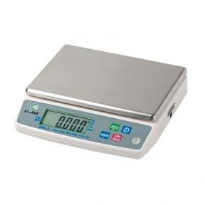 Balance Professionnelle 10 kg / 1 g