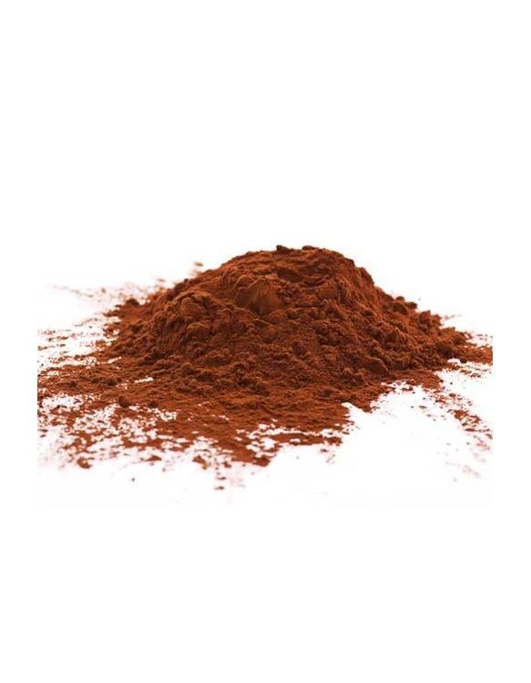 Cacao Pur en Poudre