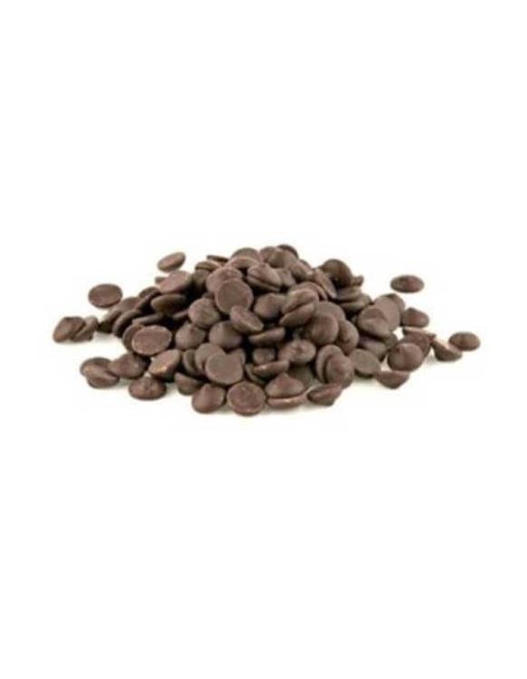 Callets Chocolat Noir