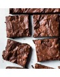 "Brownies Mix ""All-In"""