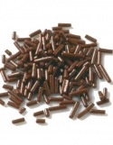 Granulés au Chocolat Callebaut