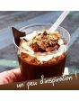 Biscuit Pailleté