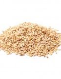 Graines de Sésame 250g