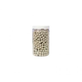 Billes de Cuisson Céramique 500g