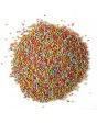 micro granulés sucre/chocolat
