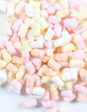 Marshmallow Mini 100gr