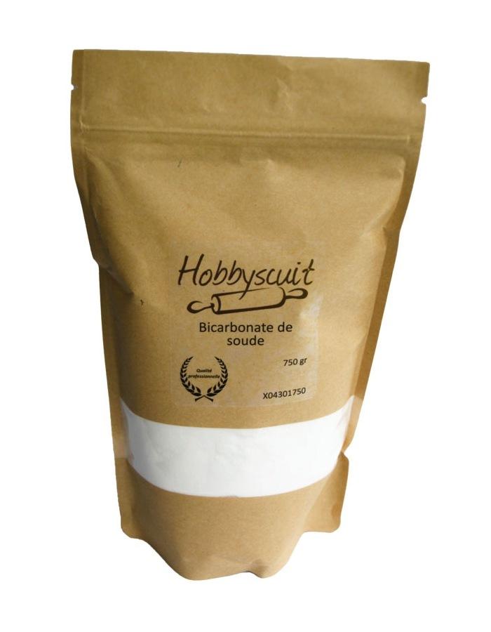 Bicarbonate de soude alimentaire pas cher sur hobbyscuit for Detartrage bicarbonate de soude
