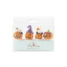 Figurines Halloween