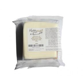 Pâte à Sucre 250gr - Couleurs