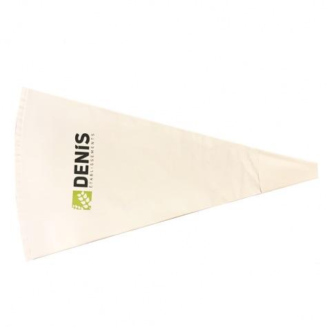 Poche Tissu 3- 40 cm