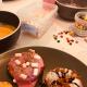 Box Donuts