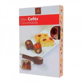 Kit mes cafés gourmands