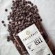 Callets Callebaut Chocolat Belge Noir