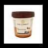 Pâte Callebaut praliné noisettes