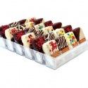Support pour glaces, galettes ou sticks Silikomart