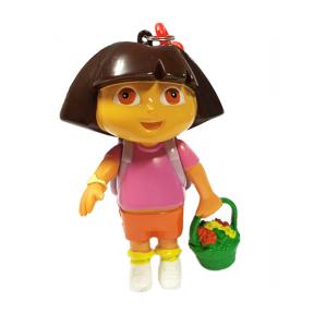 Figurine Dora