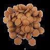 Callets Callebaut- Pistoles chocolat lait caramel