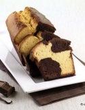 Moule en Silicone Plum Cake