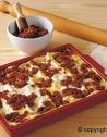 Moule en Silicone Bake & Roast ~ 28 cm