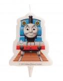 Bougie Anniversaire Thomas & Friends ~ 7,5 cm